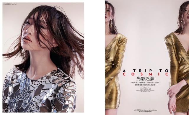 283_fashionStory_1