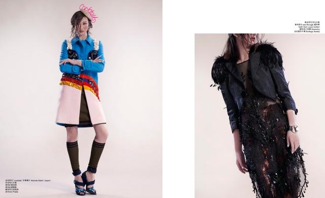 283_fashionStory_2