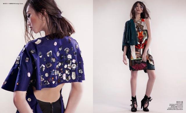 283_fashionStory_3