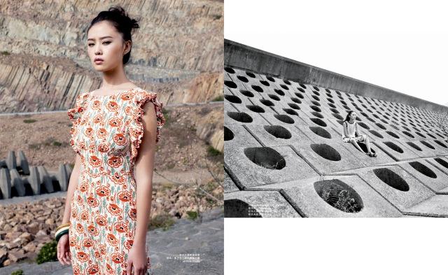 fashion_190-191
