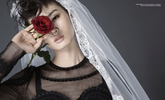 mcm293_Bridal_3