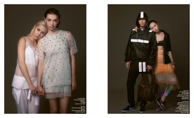 mcm293_Fashion_4