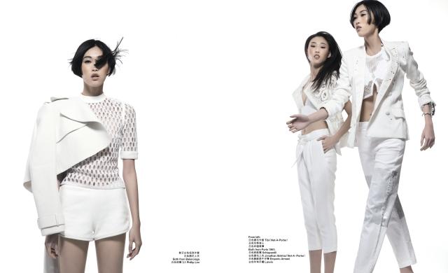mcm296a155-fashionWhite2