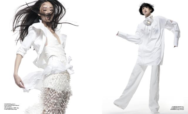 mcm296a155-fashionWhite4