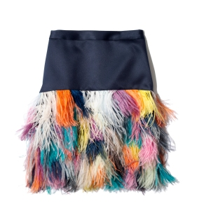 LOOK-5_Skirt