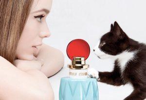 20915-gato-miu-miu-perfume