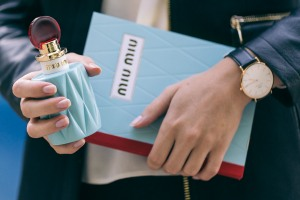 miu_miu_perfume