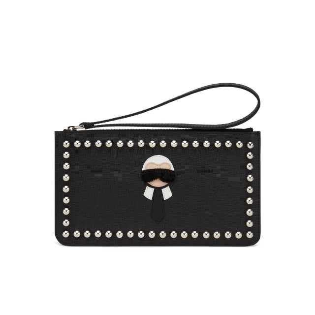 01_FENDI Punkarlito Capsule Collection_pouch