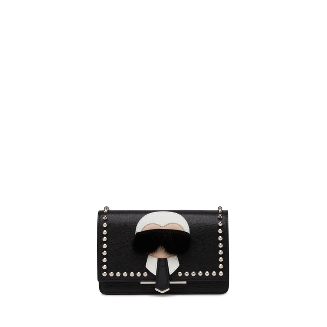03_FENDI Punkarlito Capsule Collection_pochette