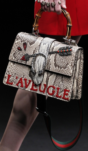 Gucci-Fall-2016-Bag-Runway-Bag-Collection-14