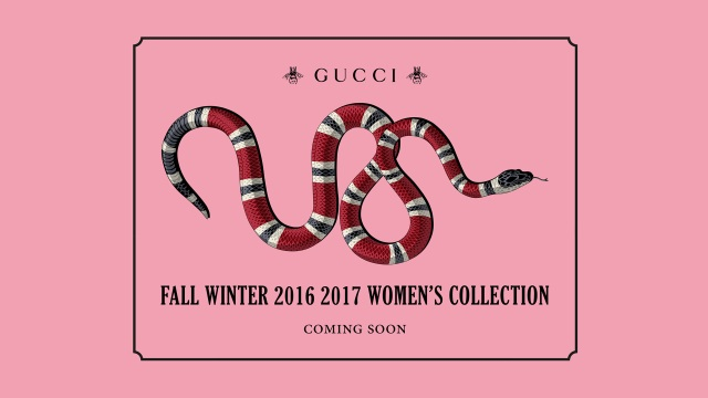 GUCCI-featured